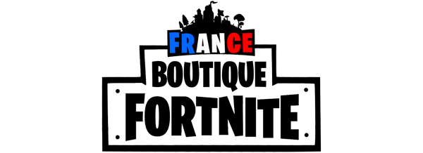 Boutique Fortnite France